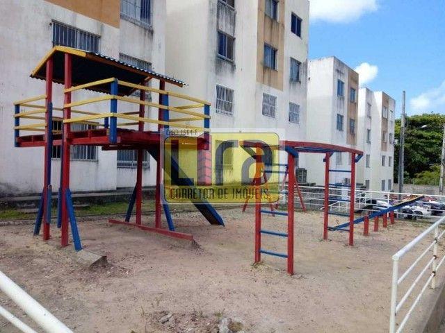 Residencial Morada dos Hibiscos - Foto 4