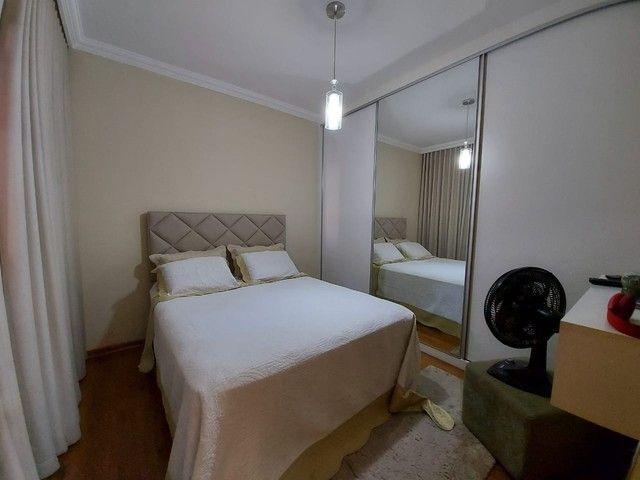 Casa à venda, 2 quartos, 4 vagas, Palmeiras - Belo Horizonte/MG - Foto 5