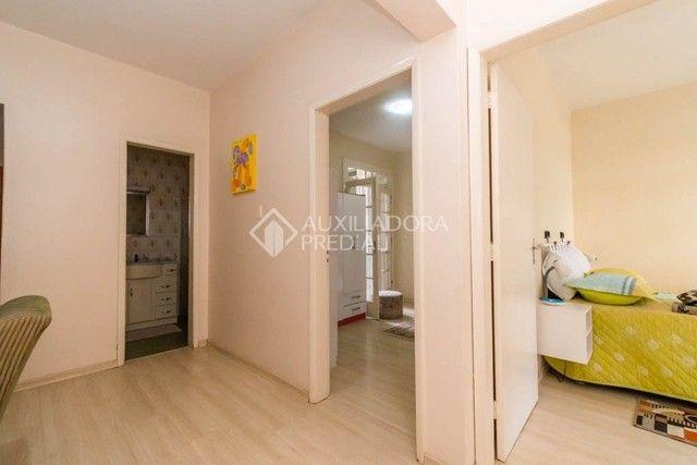 Apartamento para alugar com 3 dormitórios em Cidade baixa, Porto alegre cod:341079 - Foto 7