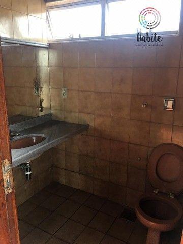 Apartamento Padrão para Venda em Dionisio Torres Fortaleza-CE - Foto 18