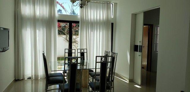 NOVA LIMA - Casa Padrão - Alphaville - Foto 8