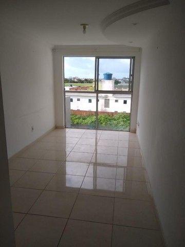 Apartamento para Venda em Olinda, Fragoso, 2 dormitórios, 1 banheiro, 1 vaga - Foto 3