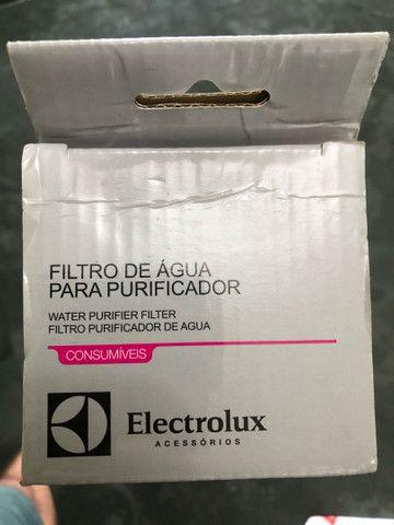 Filtro de água PAPPCA10 - Foto 4