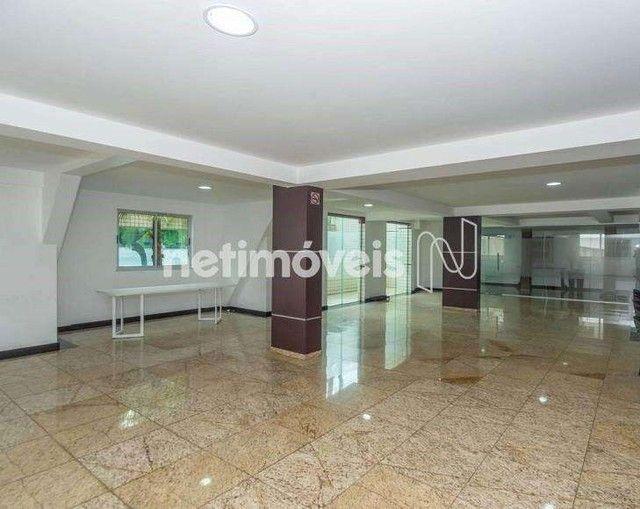 Apartamento à venda com 3 dormitórios em Castelo, Belo horizonte cod:32827 - Foto 19