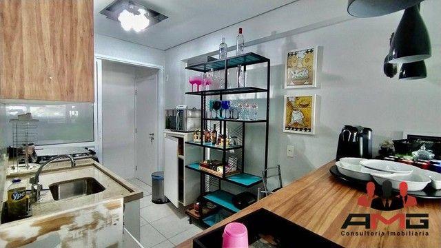 Bertioga - Apartamento Padrão - Riviera - Módulo 8 - Foto 16
