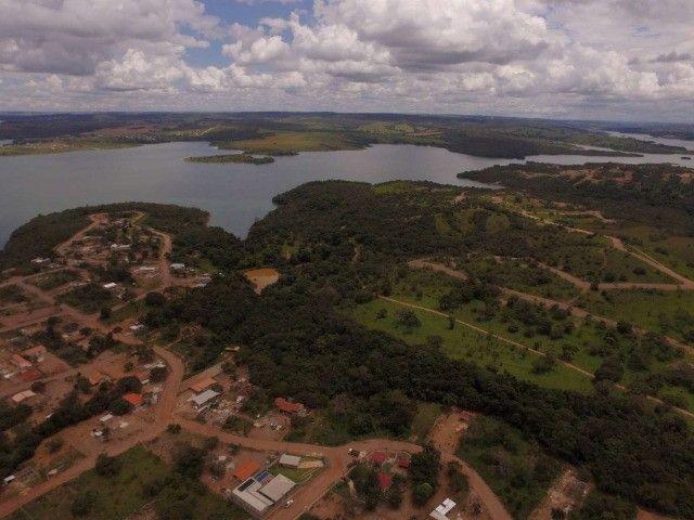 Condominio Águas do Cerrado II - Corumba 4 #co04 - Foto 5