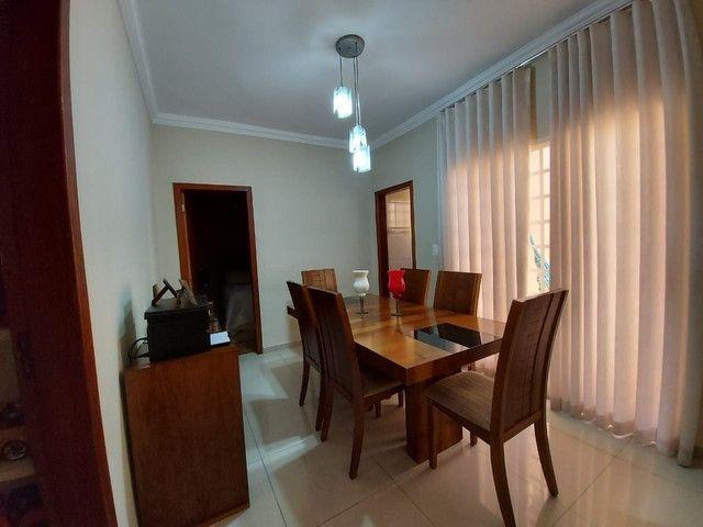 Casa à venda, 2 quartos, 4 vagas, Palmeiras - Belo Horizonte/MG - Foto 3