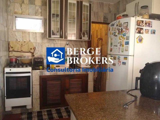 Vendo apartamento duplex com 3 quartos em Copacabana - Foto 9