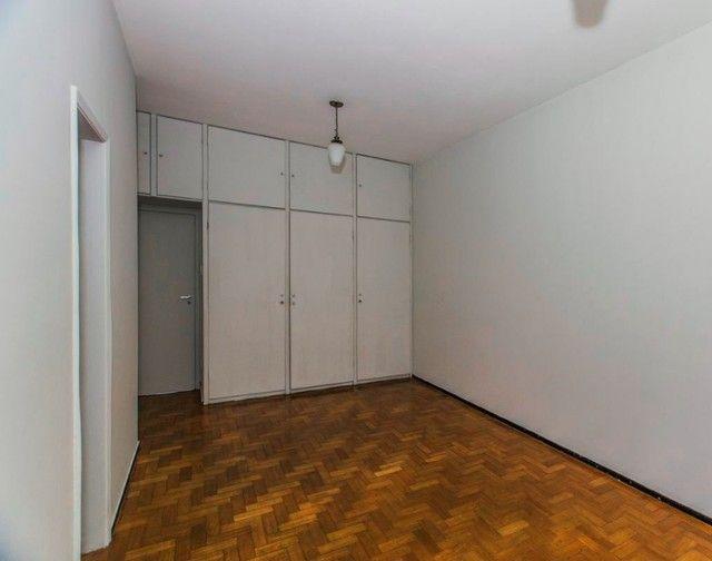 Apartamento à venda, 3 quartos, 1 suíte, Funcionários - Belo Horizonte/MG - Foto 9