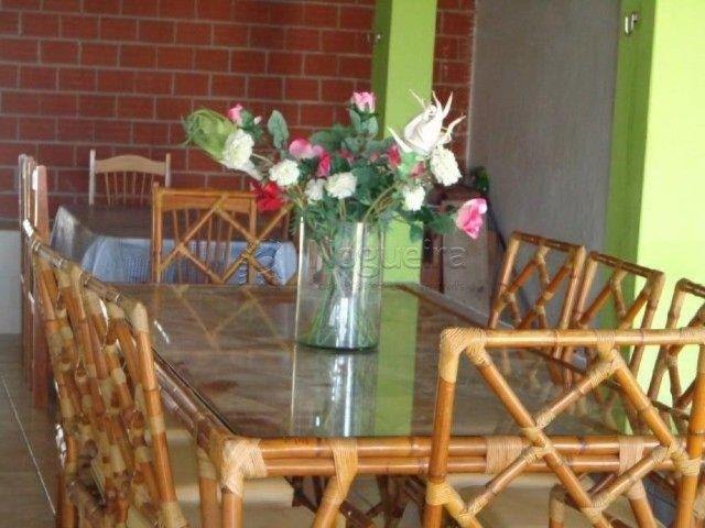 (Nataly) Casa em Tamandaré  - Foto 5