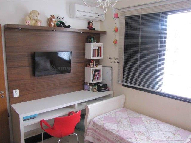 Apartamento à venda com 4 dormitórios em Castelo, Belo horizonte cod:419716 - Foto 6