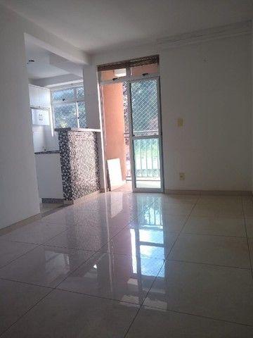 Apartamento à venda, 3 quartos, 1 suíte, 1 vaga, Padre Eustáquio - Belo Horizonte/MG - Foto 2
