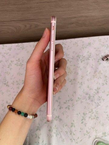 iPhone 7 Plus  - Foto 6