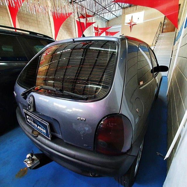 Chevrolet Corsa 1.0 Mpfi Wind 8v - Foto 5