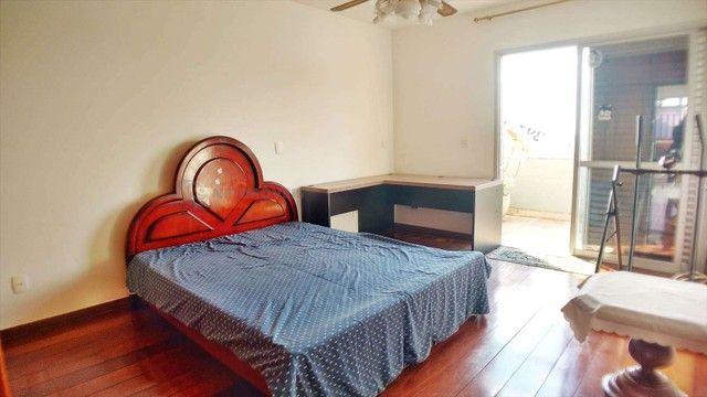 Apartamento à venda com 5 dormitórios em Serra, Belo horizonte cod:386113 - Foto 20