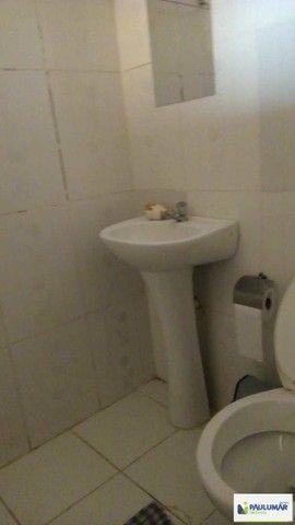 Casa com 2 dorms, Balneário Itaóca, Mongaguá - R$ 220 mil, Cod: 829037 - Foto 10