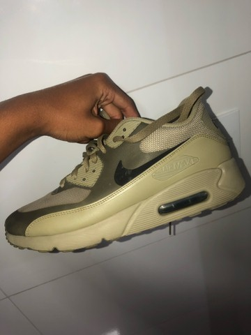 Nike Airmax 90 39/40