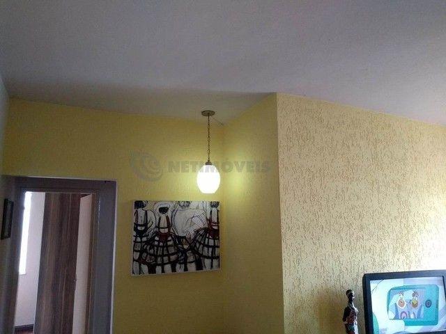 Apartamento à venda com 2 dormitórios em Padre eustáquio, Belo horizonte cod:76497 - Foto 2