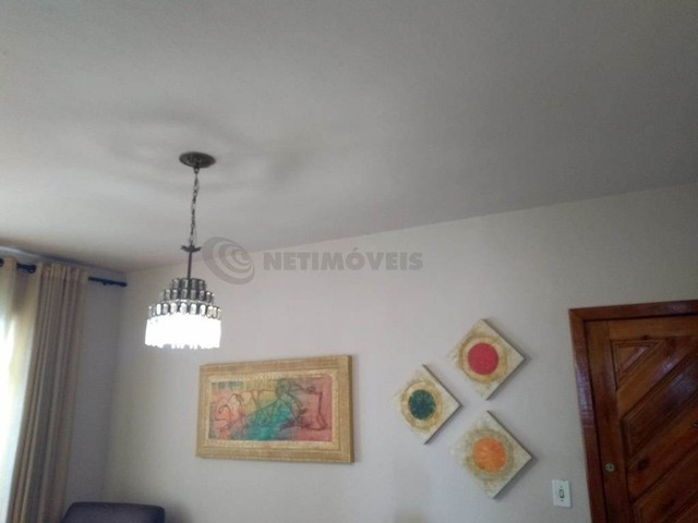 Apartamento à venda com 2 dormitórios em Padre eustáquio, Belo horizonte cod:76497 - Foto 7