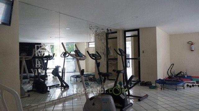 Apartamento para vender, Aeroclube, João Pessoa, PB. Código: 00677b - Foto 15
