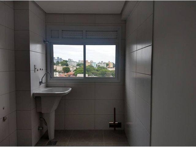Apartamento à venda com 2 dormitórios em Santo antônio, Porto alegre cod:157392 - Foto 11