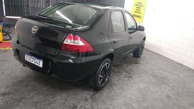 GM PRISMA MAXX 2011 1.4 - Foto 6