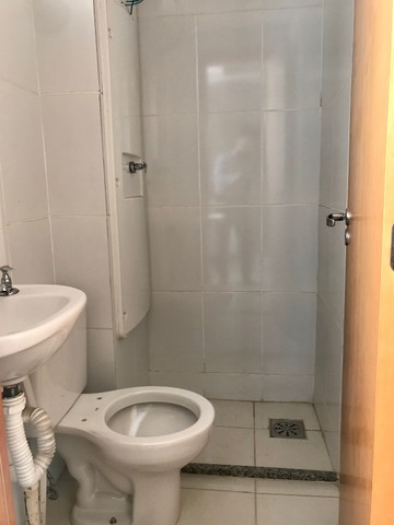 Apartamento à venda, 3 quartos, 1 suíte, 2 vagas, Luxemburgo - Belo Horizonte/MG - Foto 6