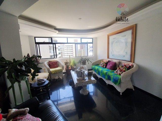 Apartamento Padrão para Aluguel em Meireles Fortaleza-CE - Foto 14