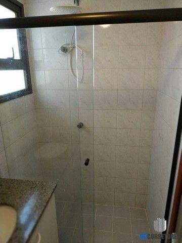 Apartamento para Venda em Bauru, Vl. Aviação, 2 dormitórios, 1 suíte, 2 banheiros, 2 vagas - Foto 11