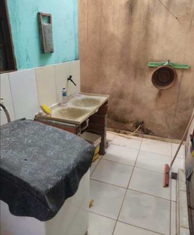 Casa em São Brás /Belém -PA - Foto 15