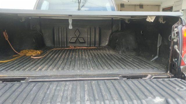 L200 Triton Hpe 3.2 Turbo Diesel  - Foto 9