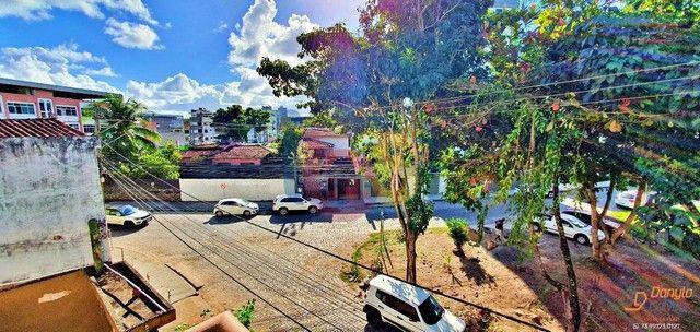 Vendo Apartamento Duplex 3/4 - Jardim Vitória - Itabuna/BA - Foto 9