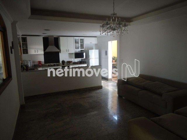 Casa à venda com 3 dormitórios em Braúnas, Belo horizonte cod:805346 - Foto 5