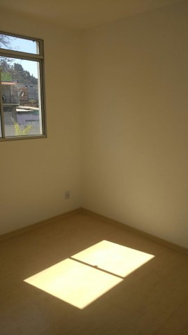 BETIM - Apartamento Padrão - Granja Verde - Foto 16