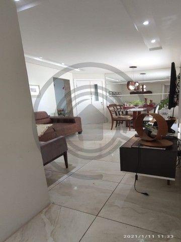 CAMAÇARI - Apartamento Padrão - BOA UNIÃO (ABRANTES) - Foto 2