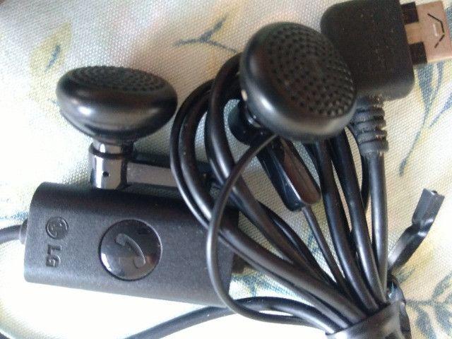 Celular e antena - Foto 3