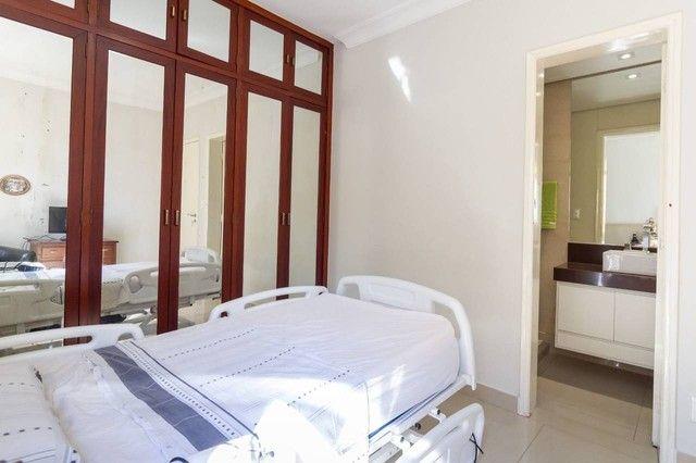 BELO HORIZONTE - Apartamento Padrão - SANTA LÚCIA - Foto 17