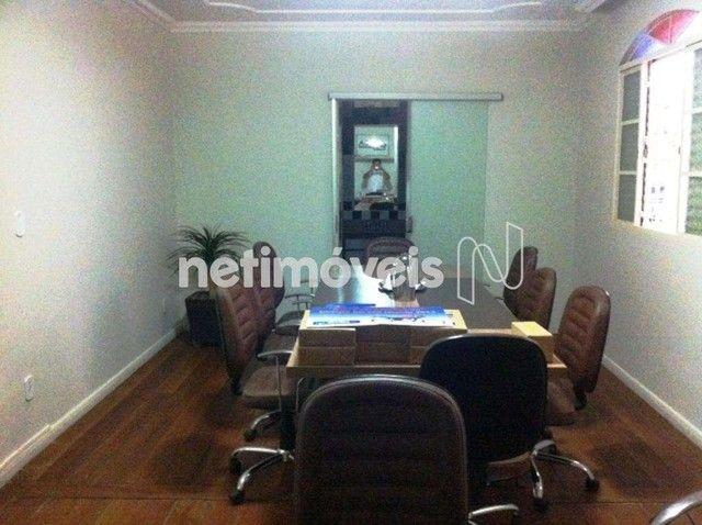 Casa à venda com 3 dormitórios em Castelo, Belo horizonte cod:104473 - Foto 14