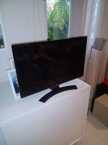 TV LG 28 Pol - Foto 2