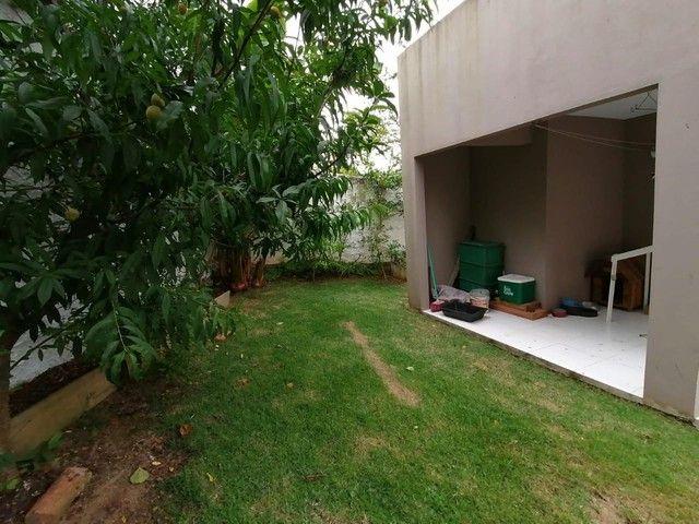 Casa à venda com 3 quartos no bairro Coqueiros em Florianópolis. - Foto 8