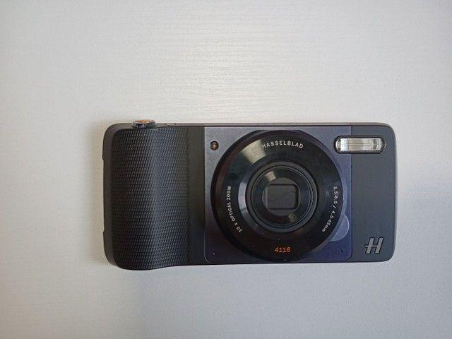 Moto Z2 play - Foto 5