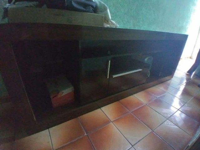 rack , somente troca em mesa e cadeira de computador  - Foto 4