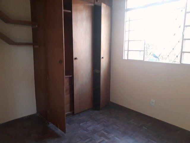Apartamento à venda com 3 dormitórios em Santa efigênia, Belo horizonte cod:SIM3952 - Foto 7