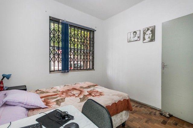 Apartamento à venda com 2 dormitórios em Cidade baixa, Porto alegre cod:183287 - Foto 17