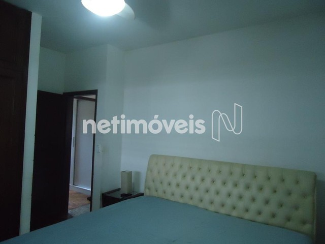 Casa à venda com 3 dormitórios em São luiz (pampulha), Belo horizonte cod:448394 - Foto 13