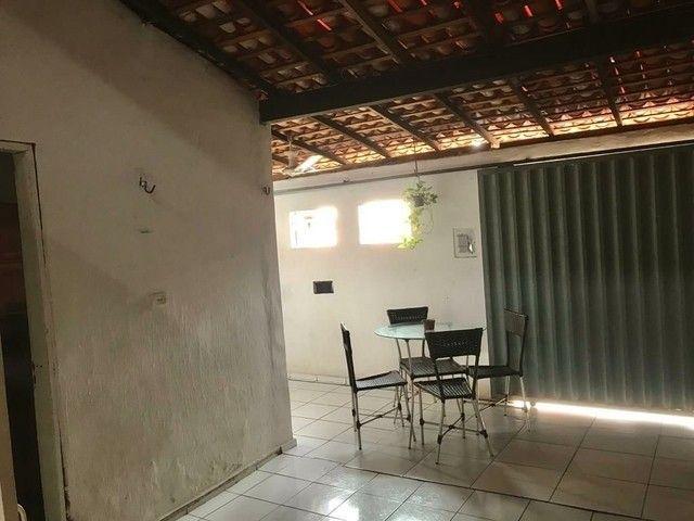 RC- Linda casa na Cabanagem - Foto 4