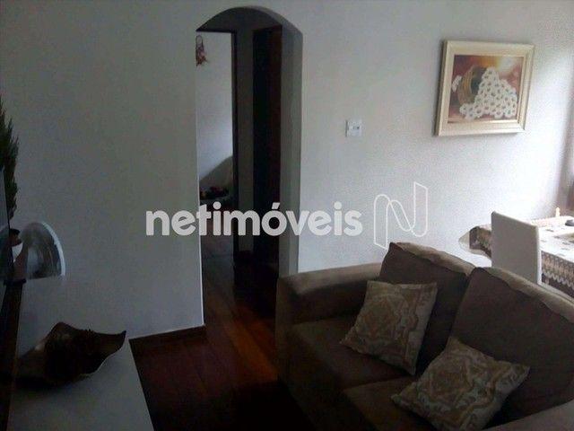 Apartamento à venda com 2 dormitórios em Santa terezinha, Belo horizonte cod:791661 - Foto 6