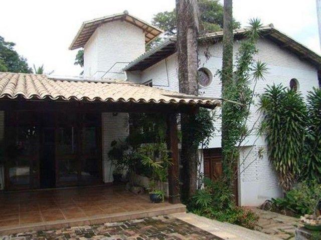 BELO HORIZONTE - Casa Padrão - Bandeirantes (Pampulha) - Foto 7