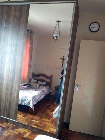 Apartamento à venda com 2 dormitórios em Padre eustáquio, Belo horizonte cod:76497 - Foto 11