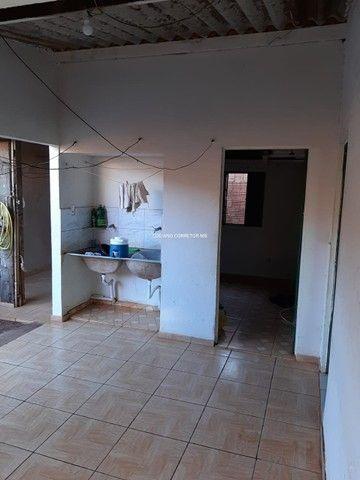 CAMPO GRANDE - Casa Padrão - Jardim Tijuca - Foto 15